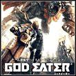 God Eater (PSP)