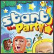 Start the Party! (PS3)
