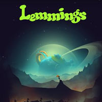 Lemmings (AND)