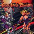 Battle Arena Toshinden (PS1)