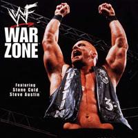 WWF War Zone (PS1)
