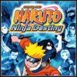 Naruto: Ninja Destiny (NDS)