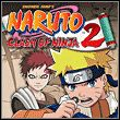 Naruto: Clash of Ninja 2 (GCN)