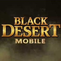 Black Desert Mobile (iOS)