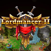 Lordmancer II (AND)