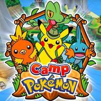 Pokemon Camp (AND)
