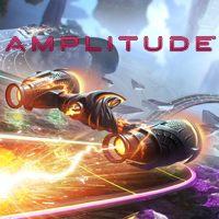 Amplitude (PS3)