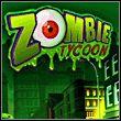 Zombie Tycoon (PSP)