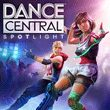 Dance Central Spotlight (XONE)