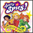 Totally Spies! Totally Party (PS2)