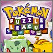 Pokemon Puzzle League (Wii)