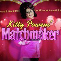 Kitty Powers' Matchmaker (PC)