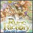 Rune Factory: Tides of Destiny (Wii)