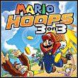 Mario Hoops 3 on 3 (NDS)