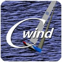 cWind: Sailing Simulator