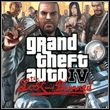 Grand Theft Auto IV: The Lost and Damned (X360)