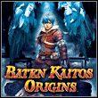 Baten Kaitos Origins (GCN)