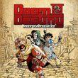 Doom & Destiny Advanced (WP)