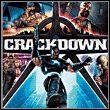 Crackdown (X360)