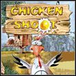 Chicken Shoot (NDS)