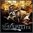 Sniper Elite: Berlin 1945 (XBOX)