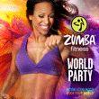 Zumba Fitness World Party (Wii)