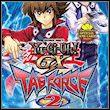 Yu-Gi-Oh! GX Tag Force 2 (PSP)