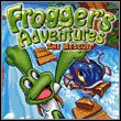 Frogger's Adventures: The Rescue (GCN)