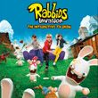 Rabbids Invasion: The Interactive TV Show (XONE)