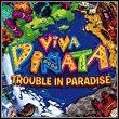 Viva Pinata: Trouble in Paradise (X360)
