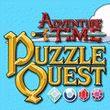 Adventure Time: Puzzle Quest (iOS)