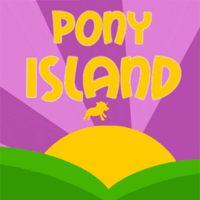 Pony Island (PC)