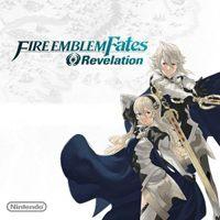 Fire Emblem Fates: Revelation (3DS)