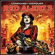 Command & Conquer: Red Alert 3 (X360)