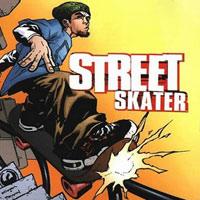 Street Skater (PS1)
