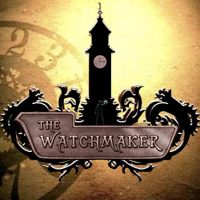 The Watchmaker (PS4)
