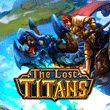 The Lost Titans (WWW)