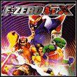 F-Zero GX (GCN)