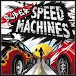 Super Speed Machines (NDS)