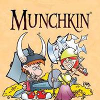 Munchkin (Switch)