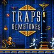 Traps n' Gemstones (PC)