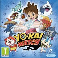 Yo-kai Watch (iOS)