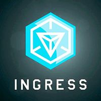 Ingress (iOS)