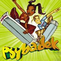 Psybadek (PS1)