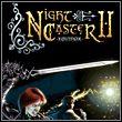 Nightcaster II: Equinox (XBOX)
