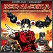 Command & Conquer: Red Alert 3 - Commander's Challenge (PS3)