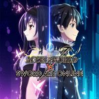 Accel World vs. Sword Art Online (PS4)