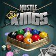 Hustle Kings (PSV)