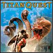 Titan Quest (AND)