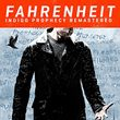 Fahrenheit: Indigo Prophecy Remastered (PS4)